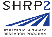 TRB Strategic Highway Research Programme
