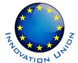 Innovation Union 2020