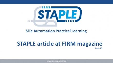 STAPLE - article FIRM 15 .jpg