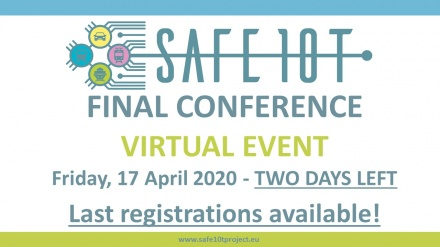 Safe 10 T Final Conference VIRTUAL CONFERENCE - two days left .jpg