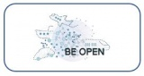 Be open logo event page.JPG